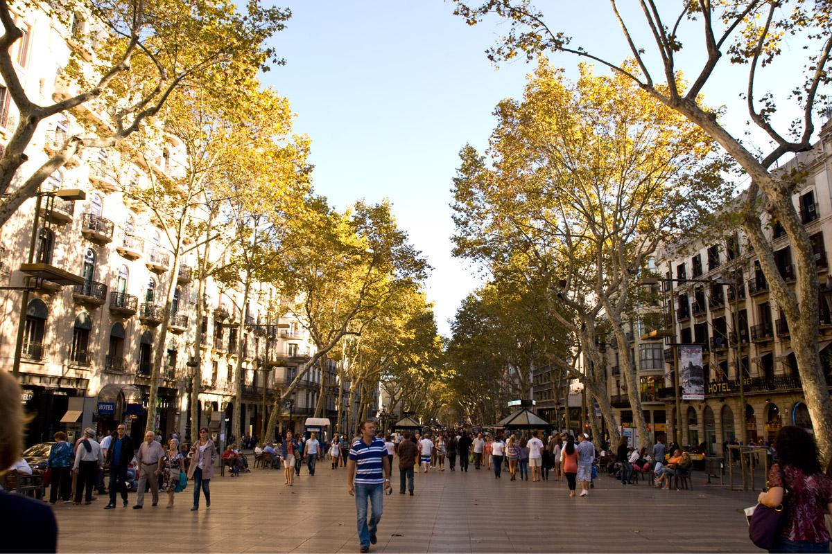 20111009_Barcelona1016