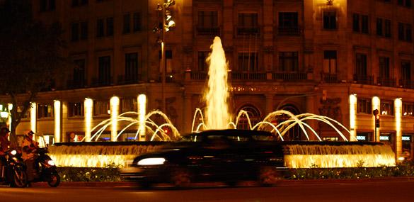 20111009_Barcelona_sticky