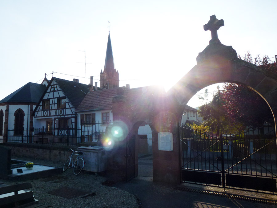 20111017_Alsace065