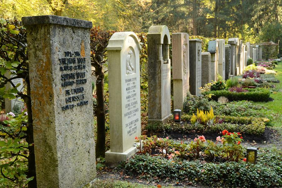 20111022_Waldfriedhof023