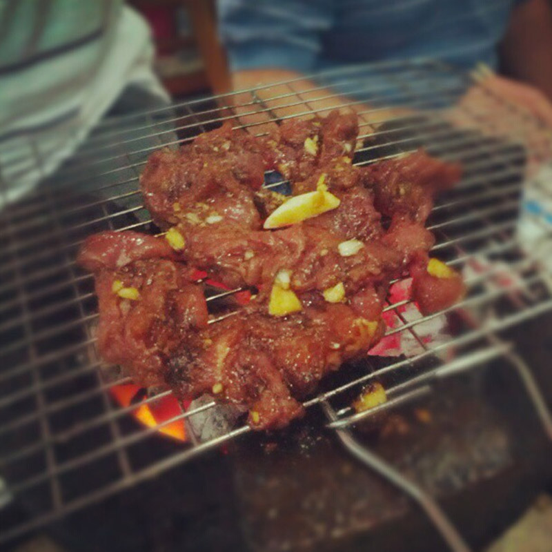 013b_meat