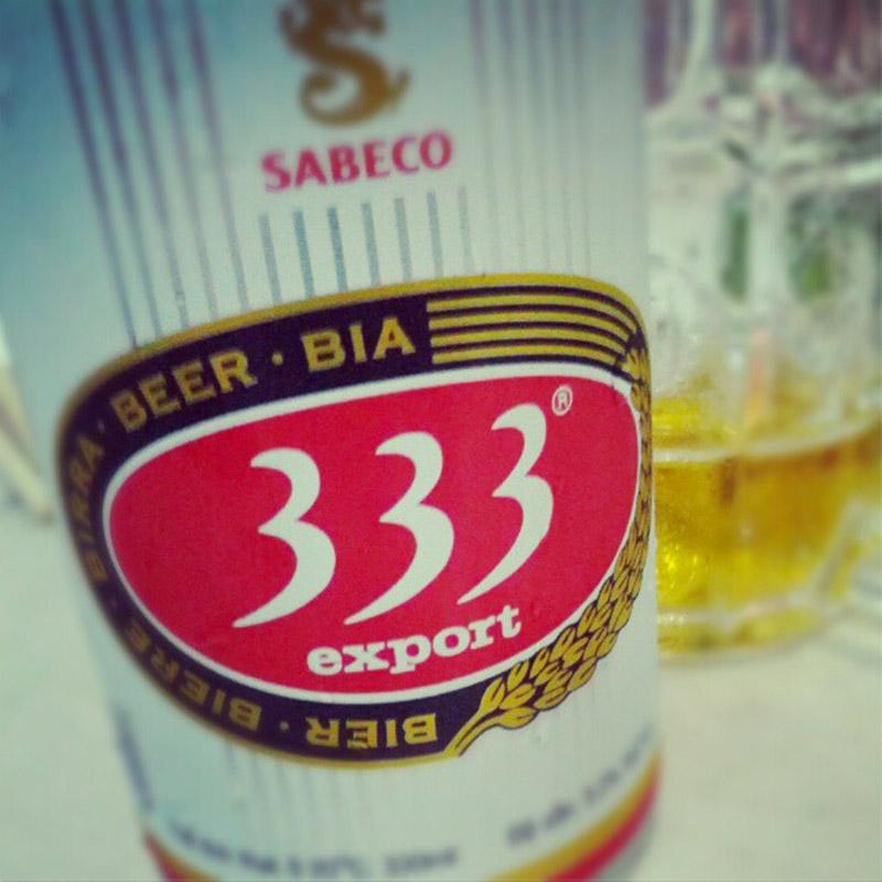 013c_bababa