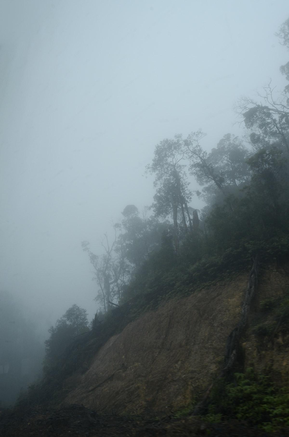 001-2013NhaTrang_029